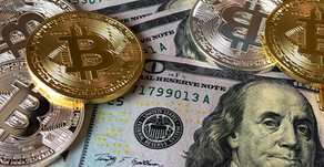 Cryptocurrency: a Hedge Against Inflation?