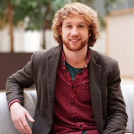 Tom Austin (Ireland)