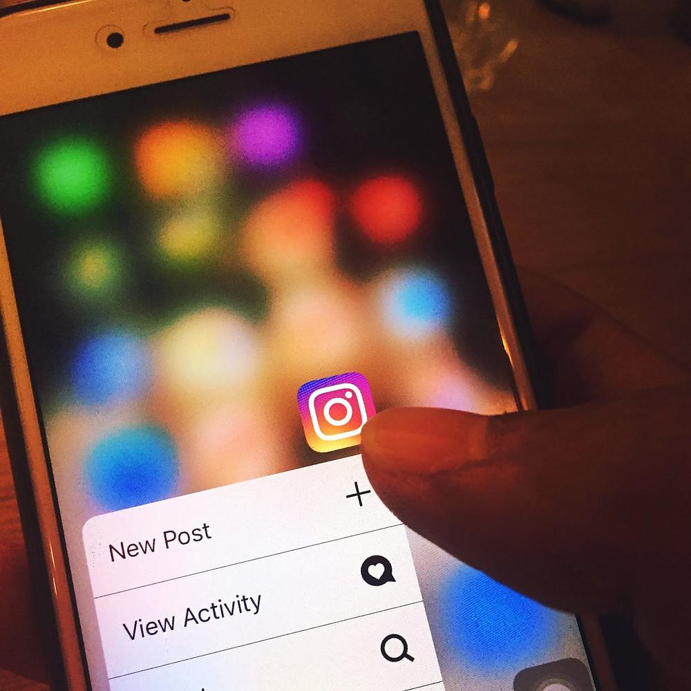 Promociona tu negocio haciendo videos para redes sociales