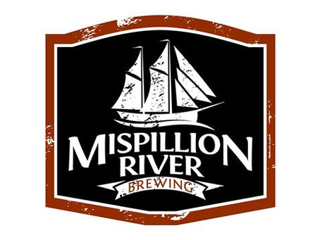 Mispillion Brewing Company: Your Latest Best Reason To Go Check Out Delaware