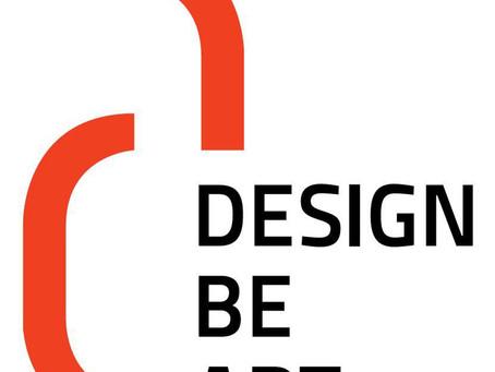 2020년 디자인비아트 신입사원 채용공고