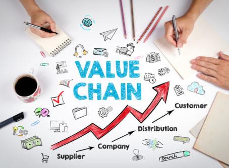 Auditorías de Comercio Ético en la Cadena de Valor