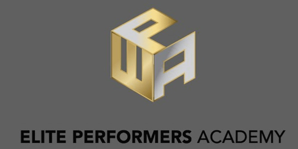 Elite Performers Academy - Part of Ebony Clarke Interview