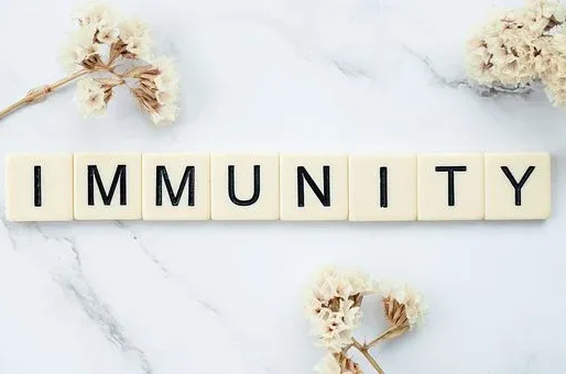 10 Tips to Boost your Immunity
