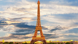 France Urges G7 to Form a Facebook Libra Task Force
