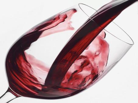 Bistro Wine Specials In Lewisburg, PA