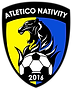 Atletico Nativity.png
