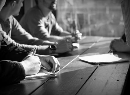 DVA's National Consultation Framework: An exercise in self appraisal