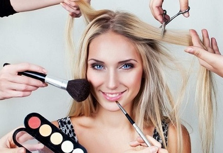 MUST FOLLOW GROOMING TIPS FOR WOMEN- YOUR GUIDE FOR HEALTHY LIFESTYLE