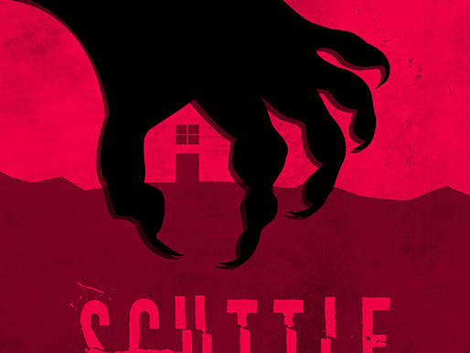 Scuttle short film review