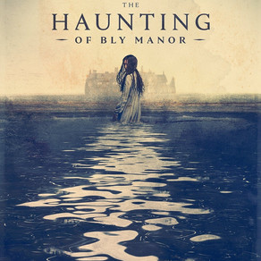 The Haunting of Bly Manor (2020) - Perfectly Splendid.