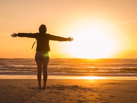 The Benefits of Embracing Gratitude