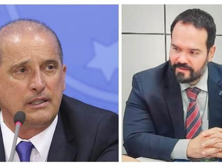 Redução de drogas: Ministério da Cidadania divulga portaria para doação de veículos para OSC