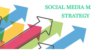How to plan your social media marketing campaign for the remaining 2020?