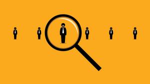 Candidate source, Single Source Recruitment, Gloucestershire Recruitment, Tewkesbury Recruitment