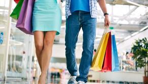 Psicologia Social na Sacola de Compras