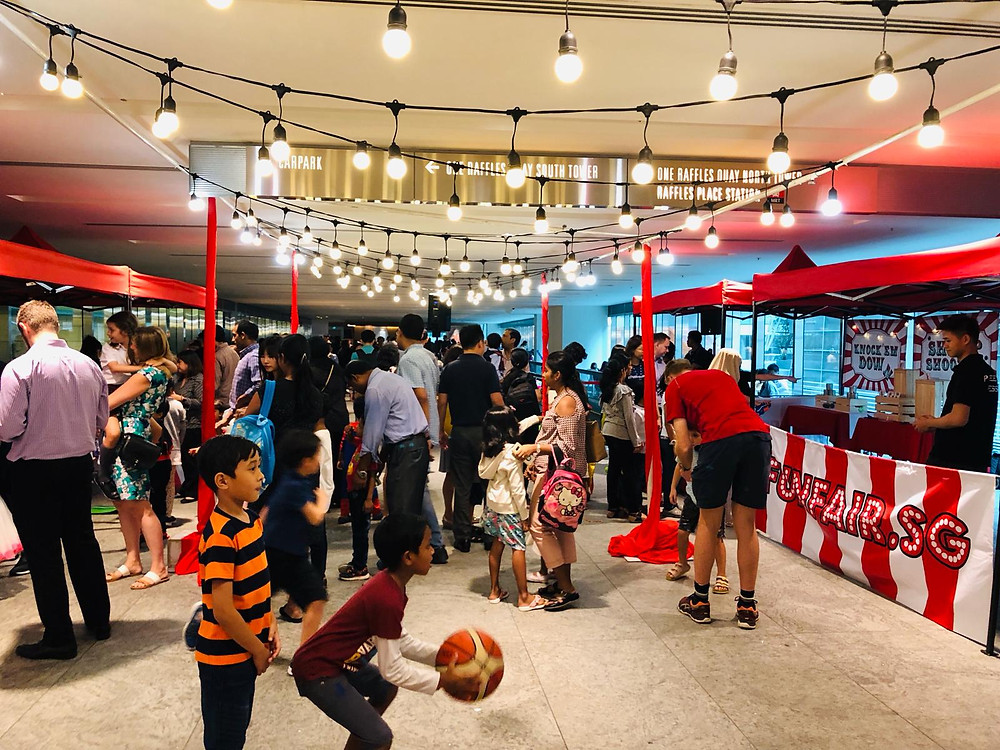 https://www.funfair.sg/carnival-game-booth-singapore