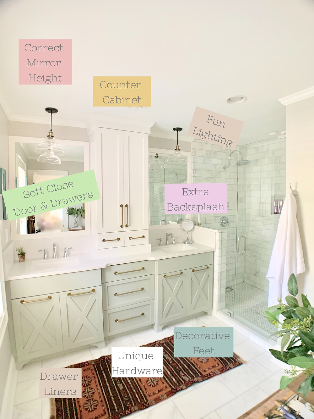 master bath, remodel, interior design, bath design