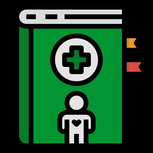 5859209 - book education handbook medical medicine