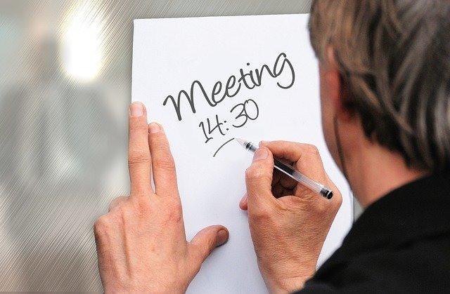 family meetings positive discipline