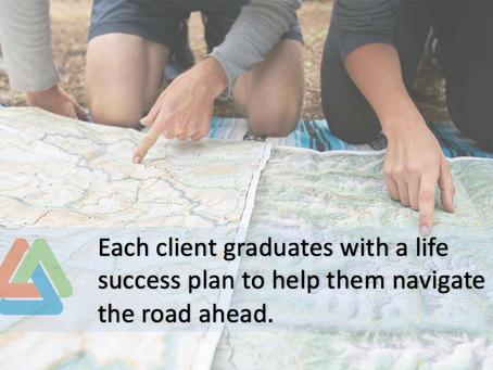 Key 6. Have a plan