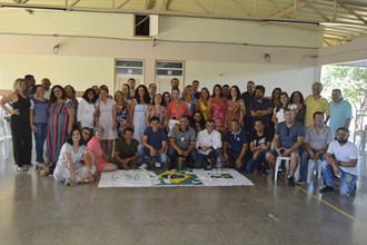 CEMI primeiro no Ranking do IDEB das escolas do DF.