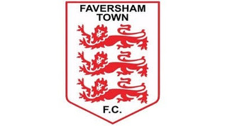 FA Cup news - Robins to face Faversham Town