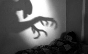 5 Real Dangers of Lucid Dreaming