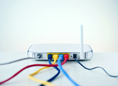 Обзор Telecommunication Domain - Resource