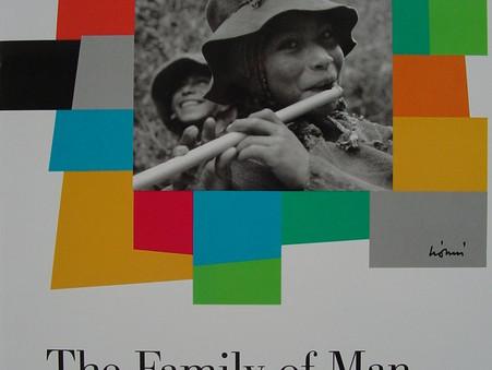 The Family Of Man(인간 가족)