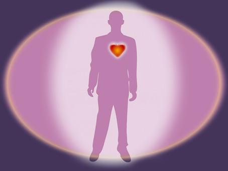Hjertet er kroppens stærkeste energi