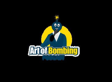 Art Of Bombing: The Breakdown