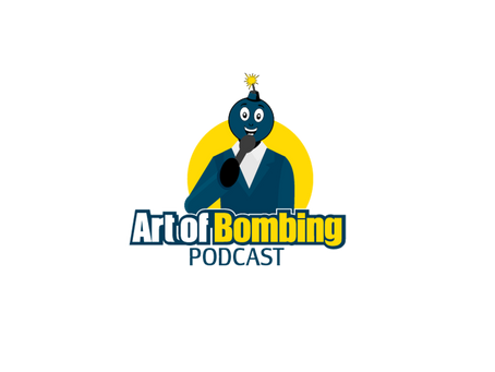 Art Of Bombing: The Breakdown