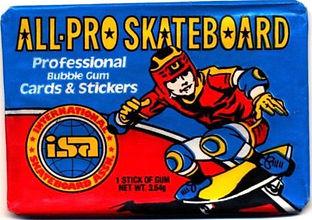 All Pro Skateboard.jpg