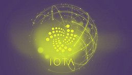 Analysts Say This Is a Great Time to Invest in IOTA (MIOTA), Here's Why...