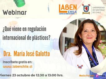 ¿Qué viene en regulación internacional de plásticos?
