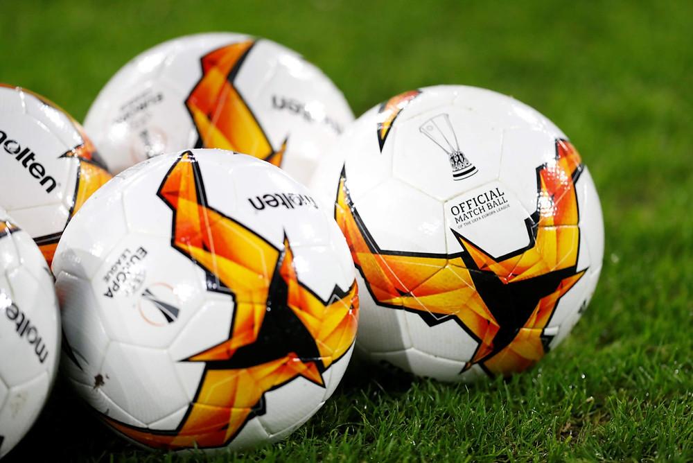 Προγνωστικά Europa League