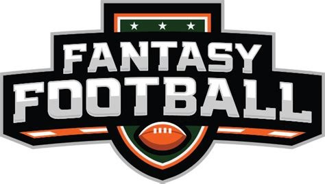 Fantasy Football: Week 1 Plays
