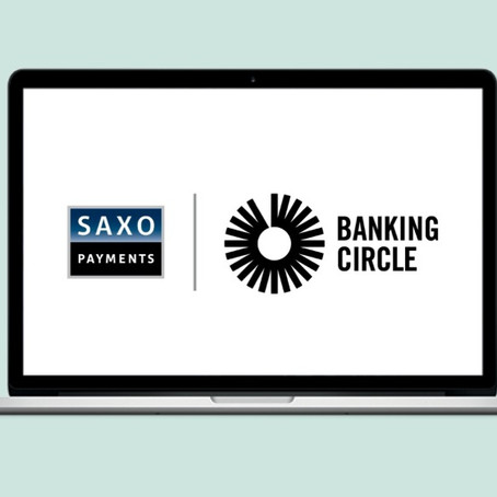 Positioning a fintech: Lessons from Banking Circle