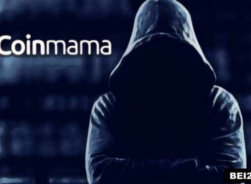 Breaking: Cryptocurrency Exchange Coinmama Hacked, Over 450000 Customers Affected
