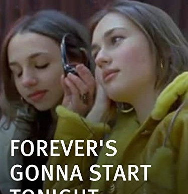 Forever's Gonna Start Tonight short film review