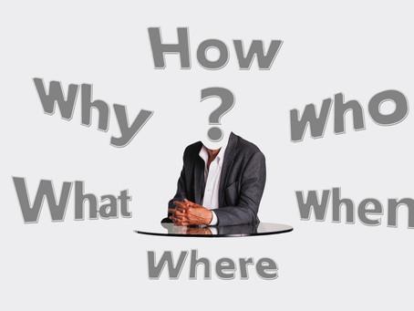איך והאם כדאי לשלב ראיונות ווידאו במהלך תהליך הגיוס?