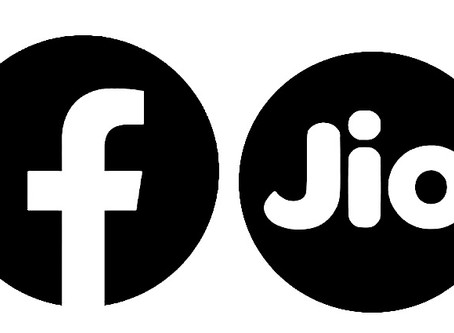 What does the Facebook, Jio deal mean for both?