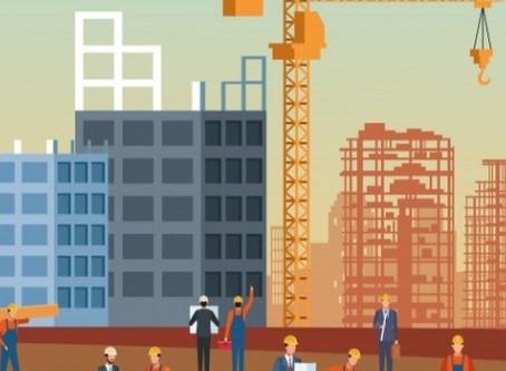 Decreto 772 de 2020 adopta medidas para proteger derechos de compradores de vivienda