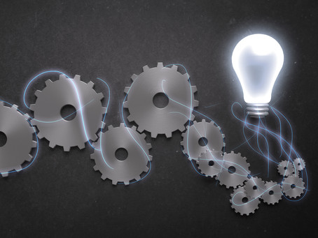 Developing a Business Continuity Plan for Your Small Business (Part 1)
