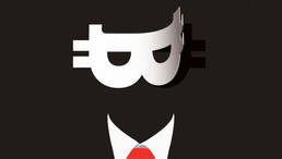 Who is Bitcoin Creator Satoshi? Libertarian Publication Presents Candidate