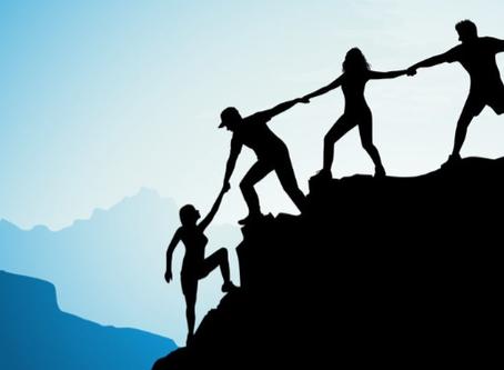 Reflections on Leadership & Emotional Intelligence: