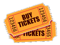 Tickets on sale for Horsham, Haringey and Enfield