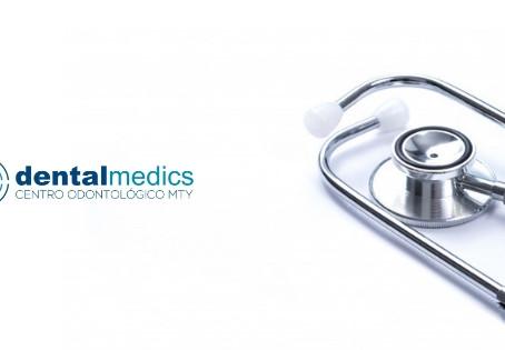 Trata la Periodontitis, reduce tu presión sanguínea