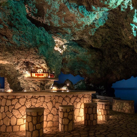 The Top 5 Luxury Resorts in Jamaica